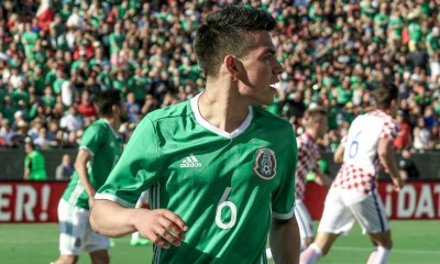 hirving-lozano-moves-to-psv