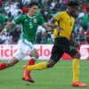 jamaica-vs-jamaica-rose-bowl-gold-cup-2017