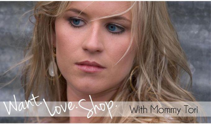 want love shop