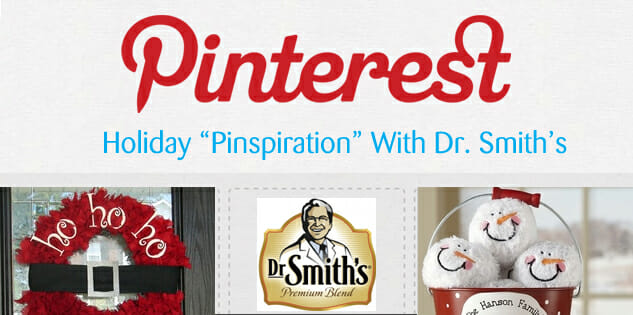 Holiday-Pinspiration-with-Dr-Smiths
