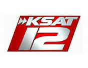 ksat12