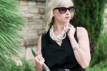 top texas fashion blogger