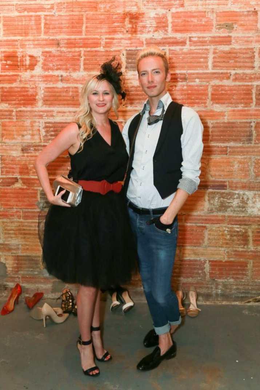 san antonio fashion blogger tori johnson