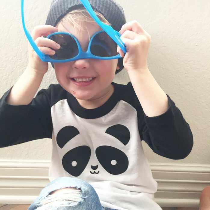 stylish kids clothes