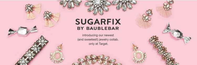 baublebar sugarfix