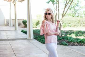 texas fashion blogger tori johnson