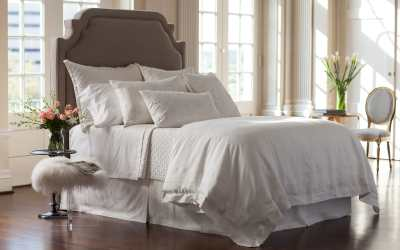 nordstrom bedding