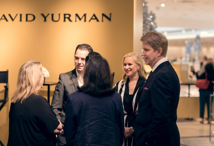 David Yurman Neiman Marcus