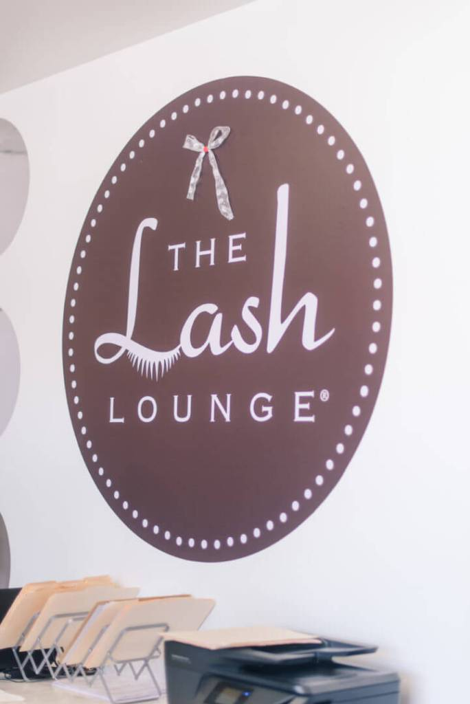 the lash lounge san antonio