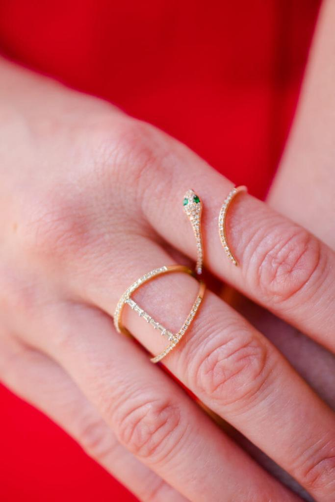 san antonio fine jewelry