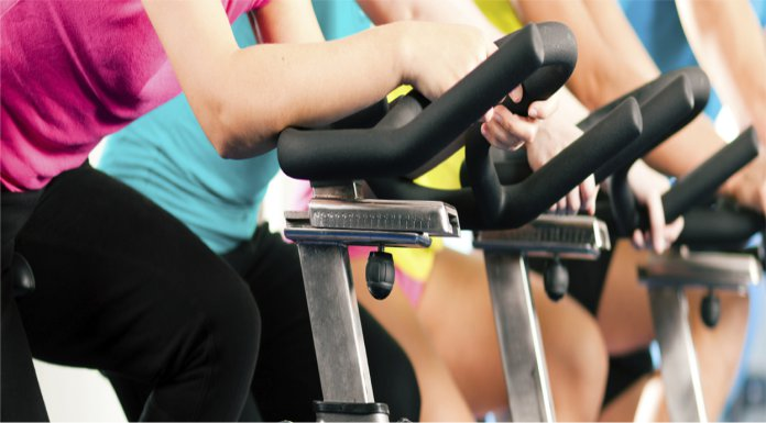 Factors to Consider When Purchasing Fitness Accessories