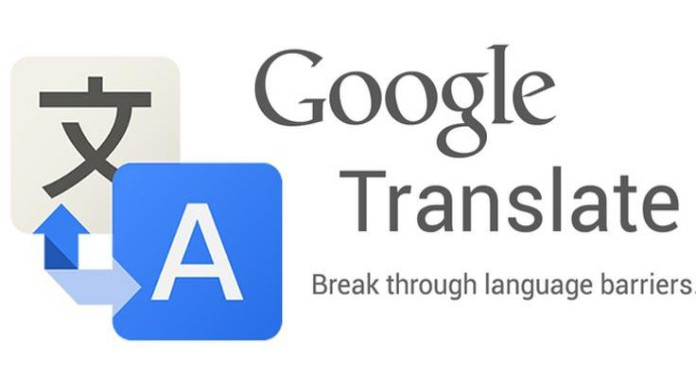 """Google could launch a Babelfish-style translation device which would straight away translate any foreign language. The prototypes consist of mobile phones that contain a """"near perfect"""" translation structure when dealing with certain language combinations. Barra cites English to Portuguese as the nearest to being ready. Barra explained that the translation technology worked """"close to 100%"""" of the time, cutting out background noise which is usually an issue with speech recognition. Google is currently prototyping a real-time translation technology that could revolutionize the way people communicate when abroad. Android VP Hugo Barra presented some details on the initiative — which exceeds the scope of Google's current translate services — to The UK Times. """"We've got tons of prototypes of that sort of interaction, and I've played with it every other week to see how much progress we've made,"""" Barra said. Google's Babelfish-like concept could theoretically allow two people who speak different languages to speak into a device and have their words translated with zero delay. Google has been testing the tool in """"controlled environments"""", so a real-word instant translator might be a fairly long way off. Google themselves have admitted that it is still several years away. In the meantime, Google Chrome is currently able to translate words and phrases – although often inaccurately – on a web page. The Google Translate app also offers mobile translation for users via their smartphone or tablet."""