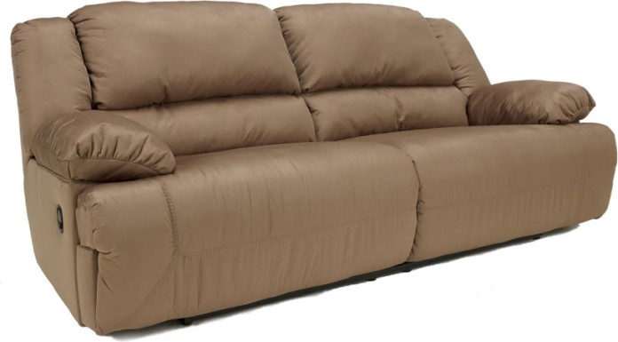 How to Clean Microfiber Sofas and Chairs