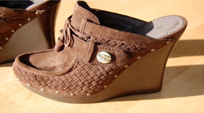 How to Get Fashionable and Attractive Wholesale Shoes Online