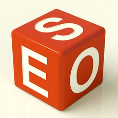 Optimizing a Website for Search Engines, san diego seo experts