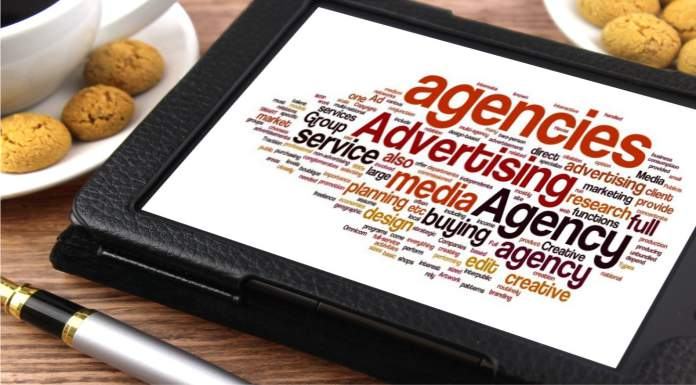Choosing the Best Advertising Agency and Understanding their Techniques