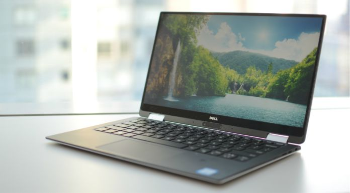 Best Laptop in 2017