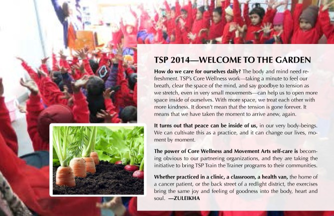 2014-TSP Annual Report-INTERACTIVE(1)_Page_2