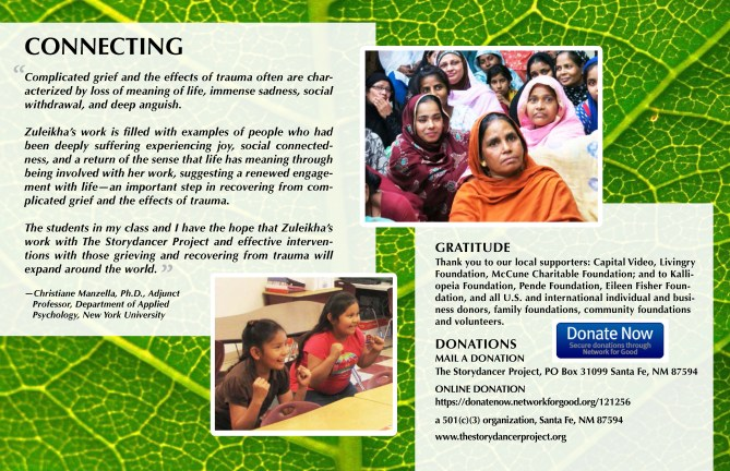 2014-TSP Annual Report-INTERACTIVE(1)_Page_7