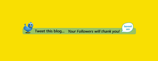 5 Twitter Accounts Scriptwriters Should Follow