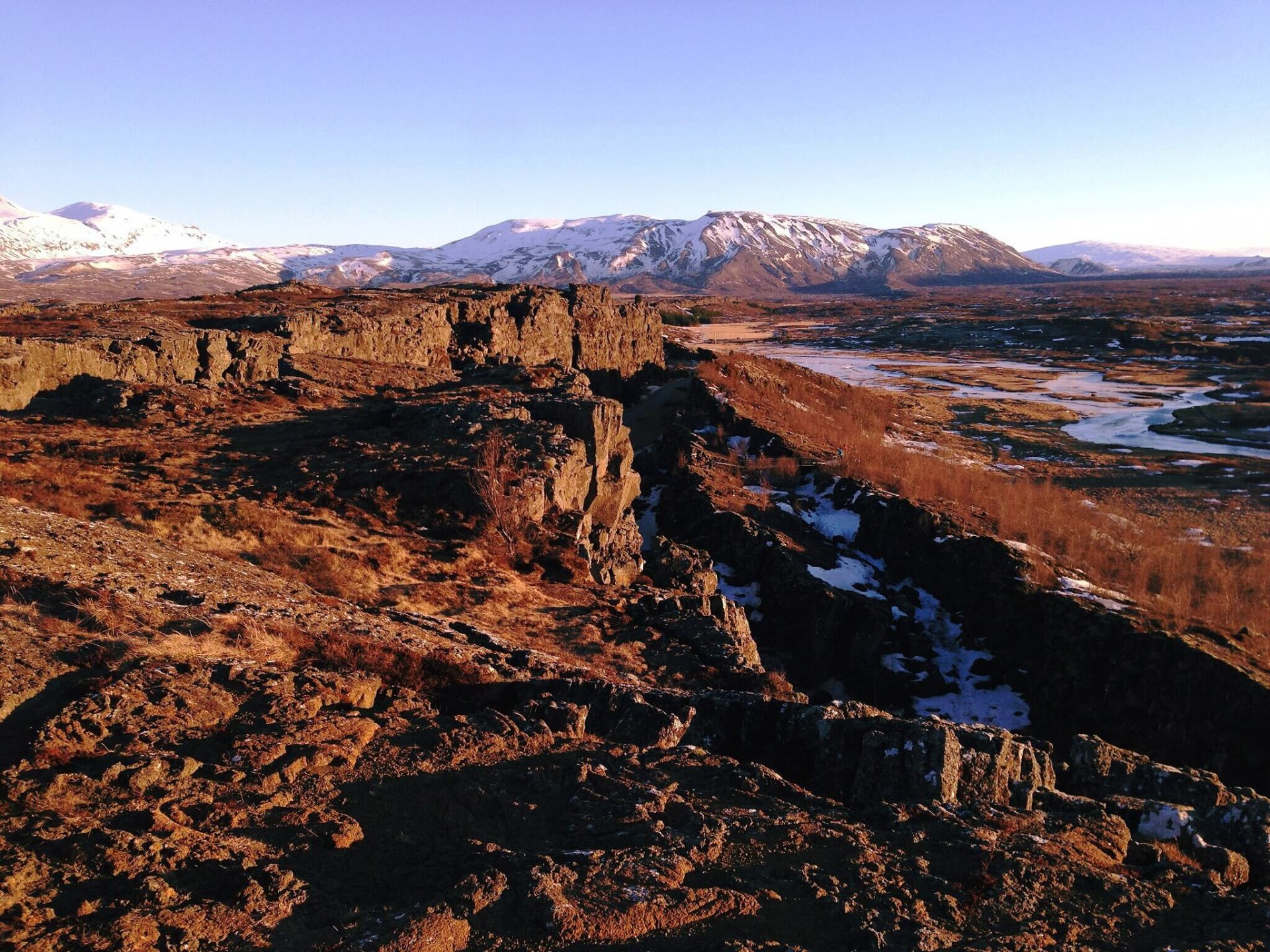 national-park-parc-thingvellir