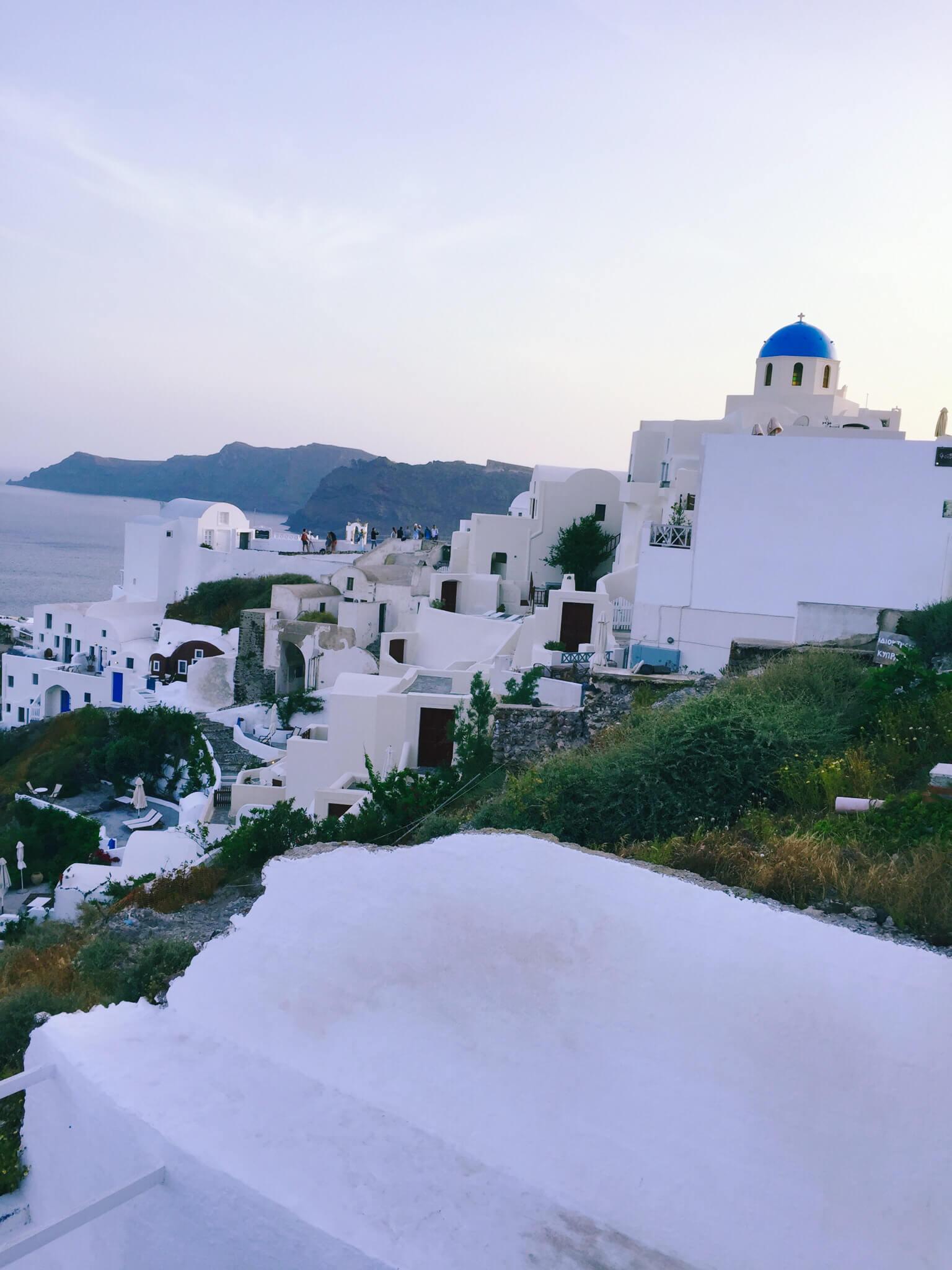 mykonos-grece-voyager-santorini