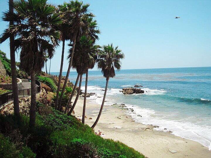restaurant-venice-beach-storytellers
