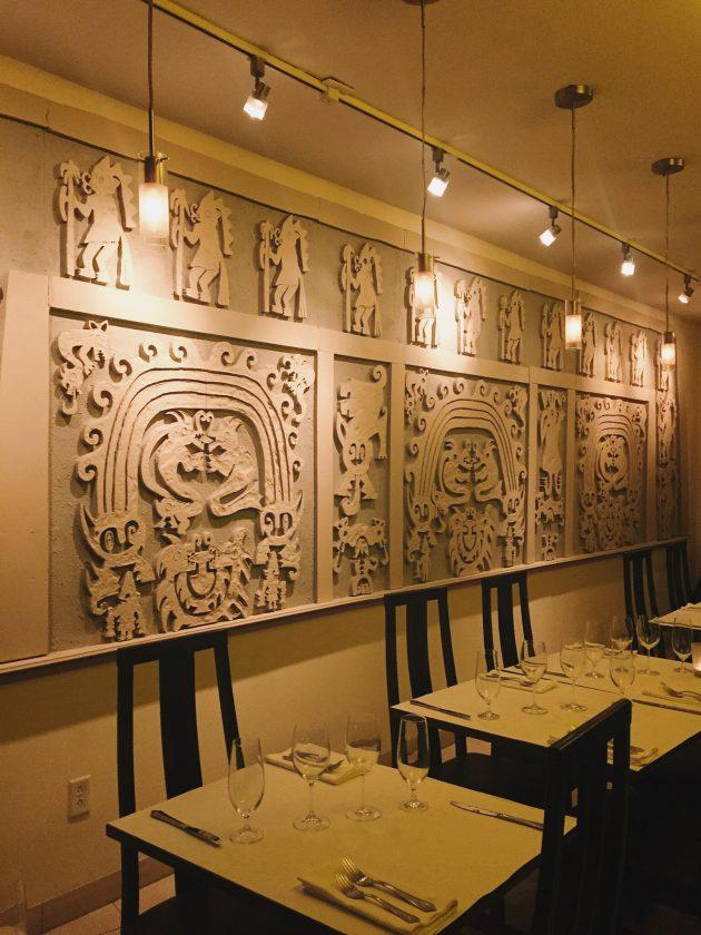 mochica-restaurants-montreal-storytellers