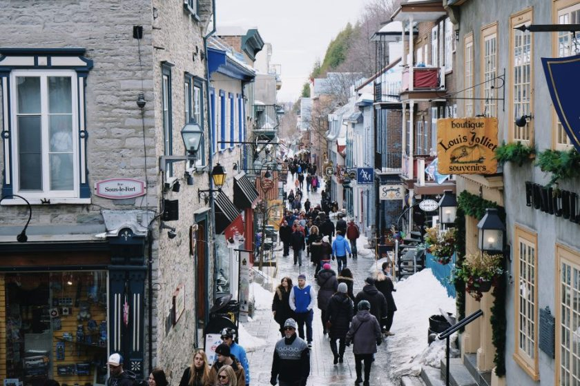 week-end-quebec-quartier-petit-champlain