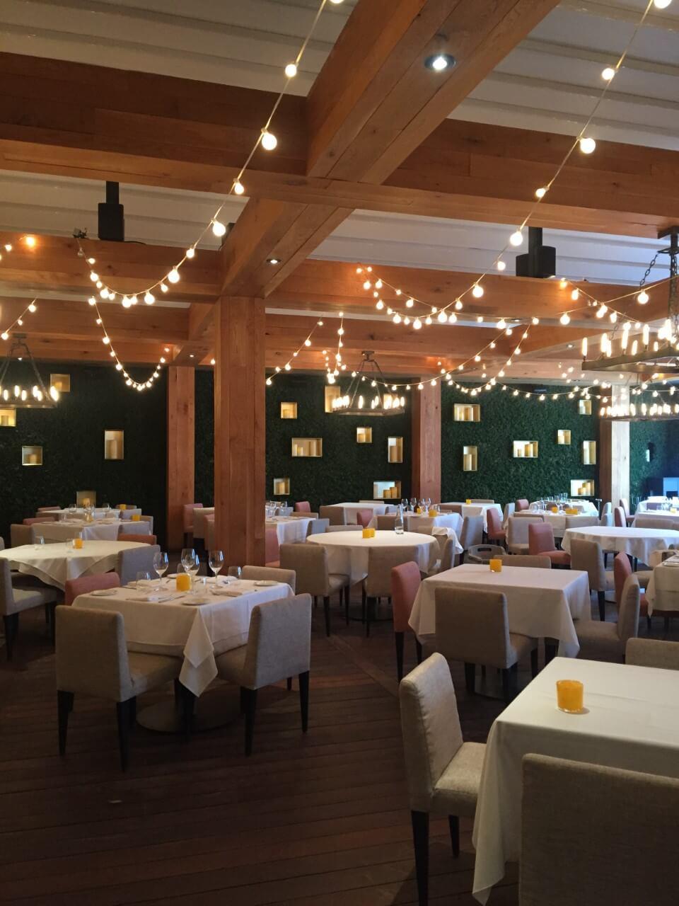 salle-manger-Beatrice-restaurant