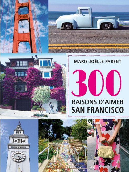 300-raisons-daimer-San Francisco