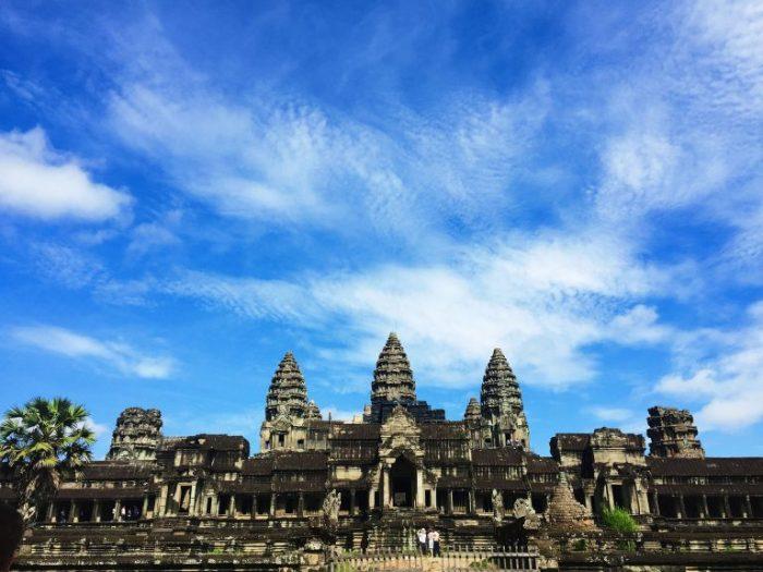 angkor-wat-storytellersmtl-cambodia