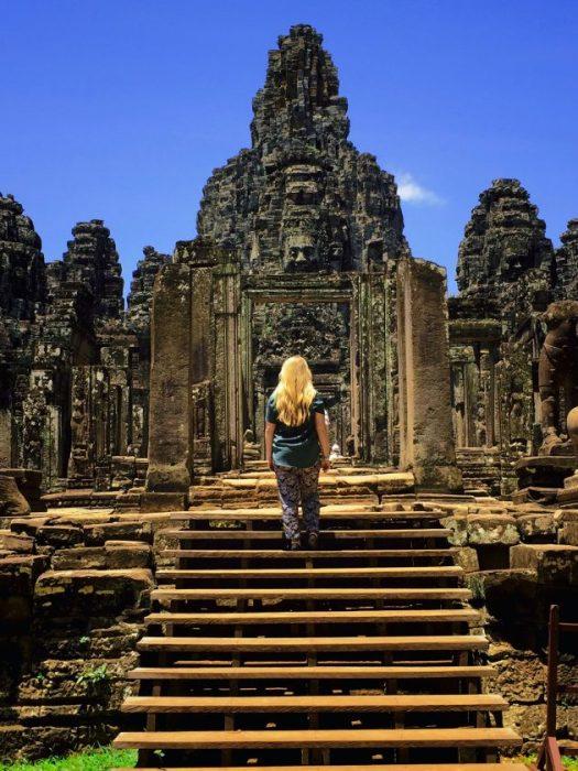 bayon-temple-storytellersmtl-cambodia