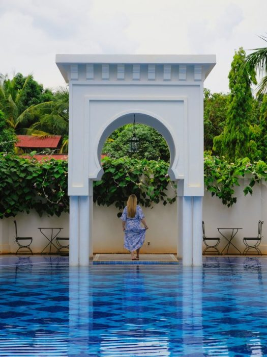 sarai-resort-coupole-storytellersmtl-cambodia