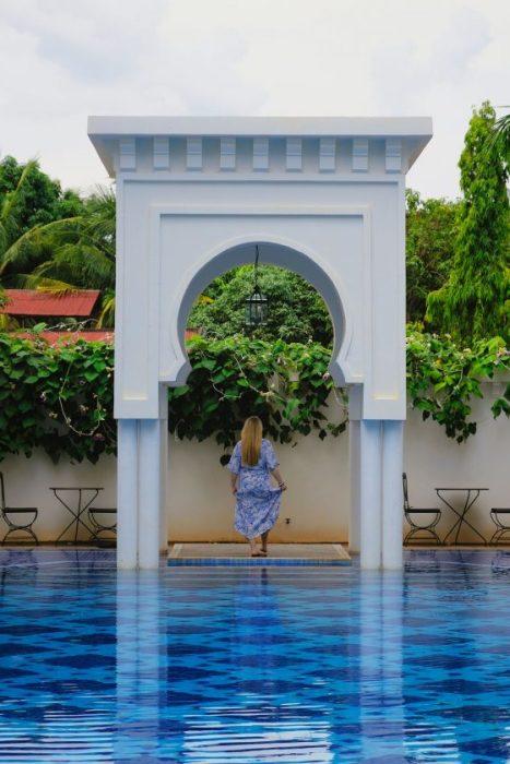sarai-resort-coupole-storytellersmtl-cambodge-siem-reap