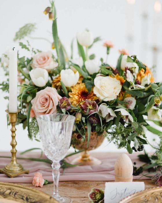 la-blandinerie-mariage