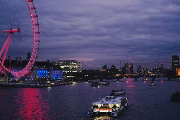 london-eye-nuit-londres
