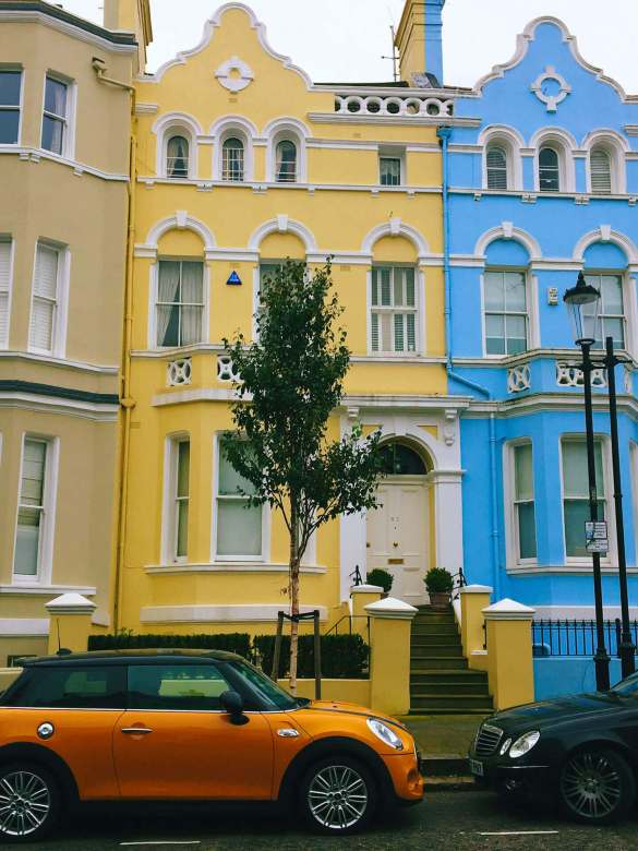 notthing-hill-londres