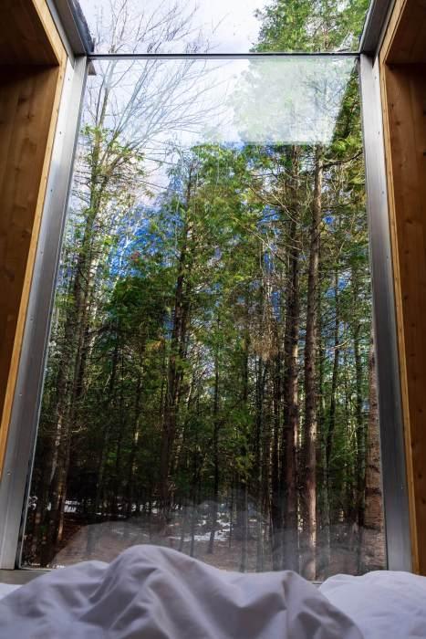 repere-boreal-maikan-vue-chambre