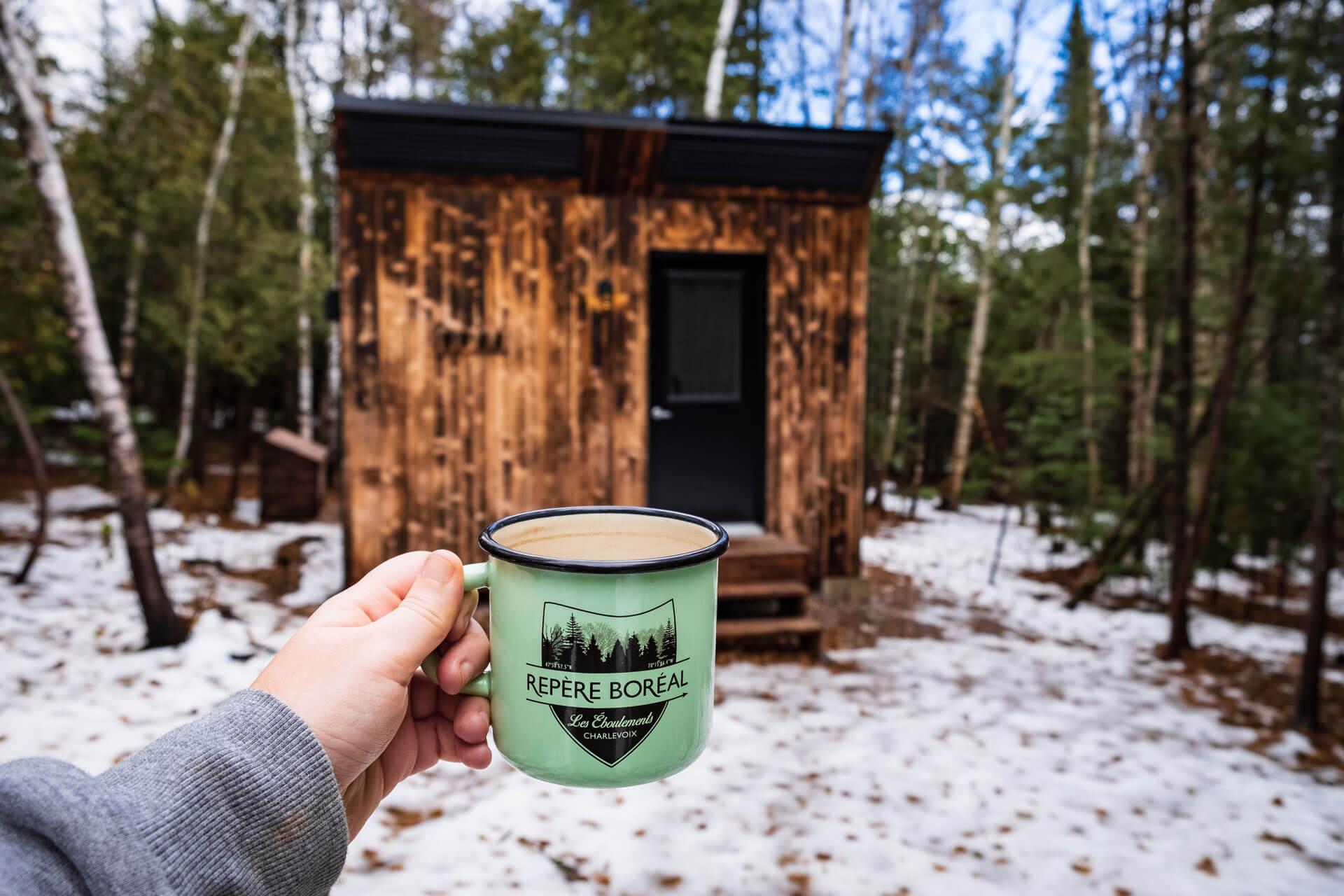 repere-boreal-tasse-maikan