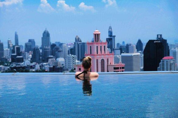 piscine-building-bangkok