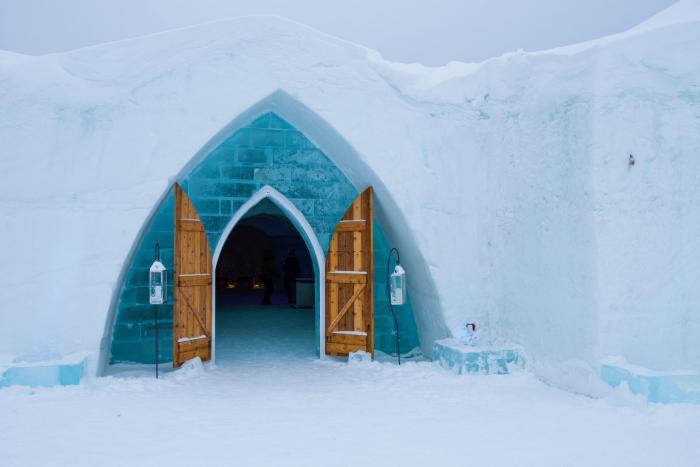 hotel-glace-exterieur