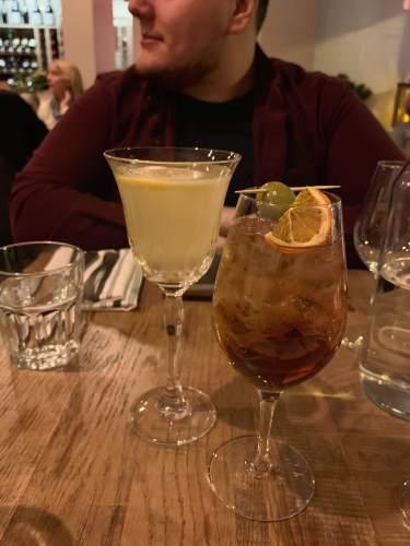 petits-creux-corisa-origina-cocktail