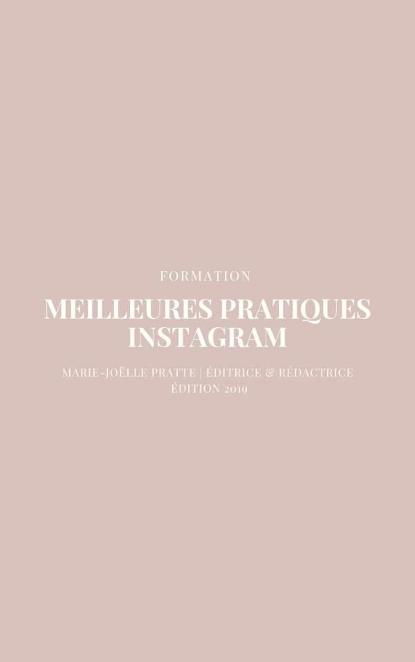 couverture-formation-instagram