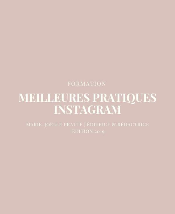 couverture-formation-instagram