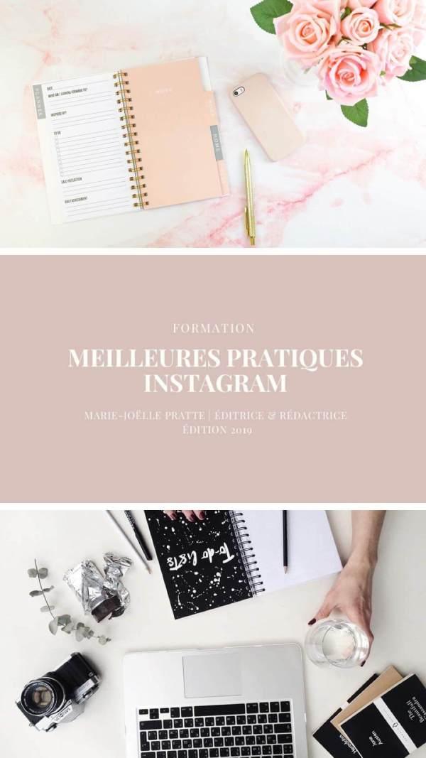 couverture-meilleures-pratiques-instagram-formation