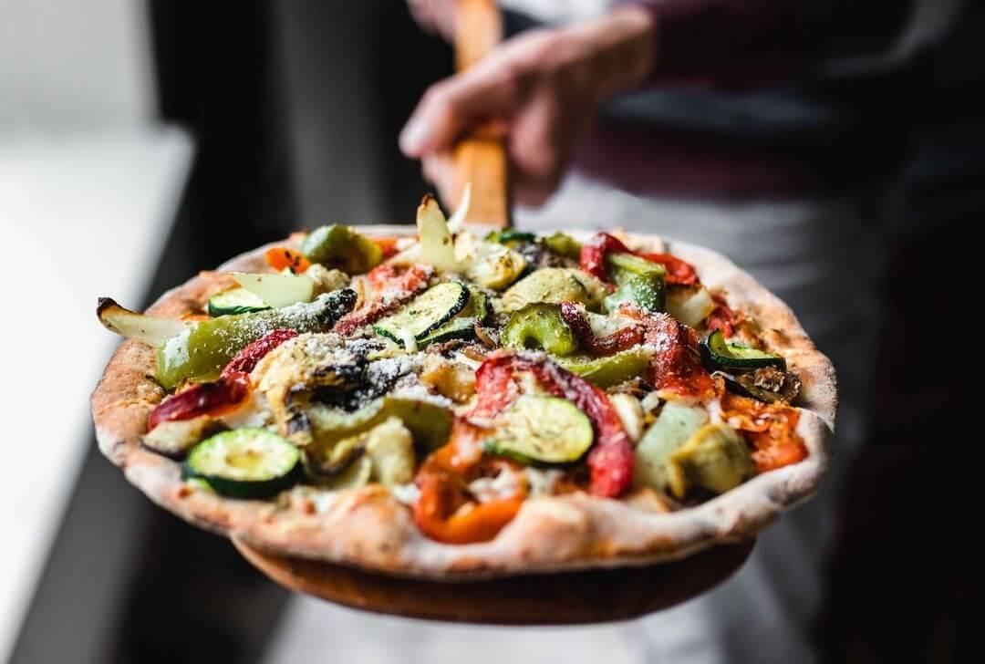pizza-ilfocolaio