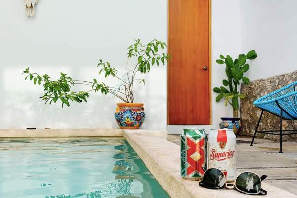 maison-merida-piscine