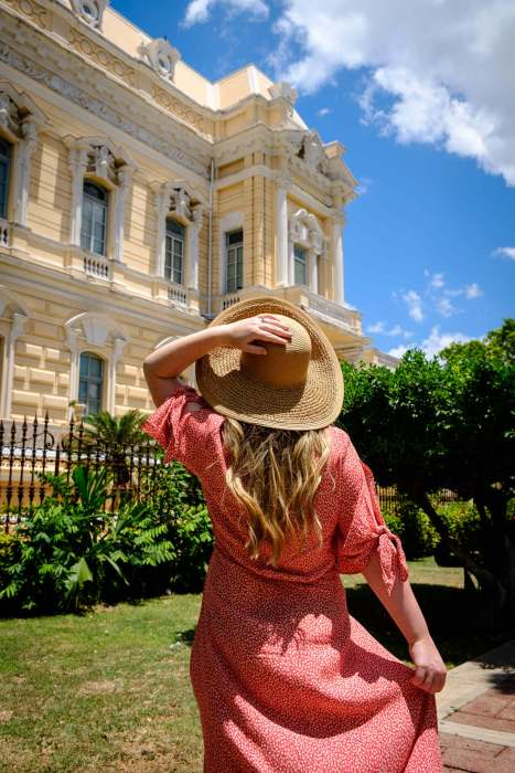 merida-palacio-chapeau
