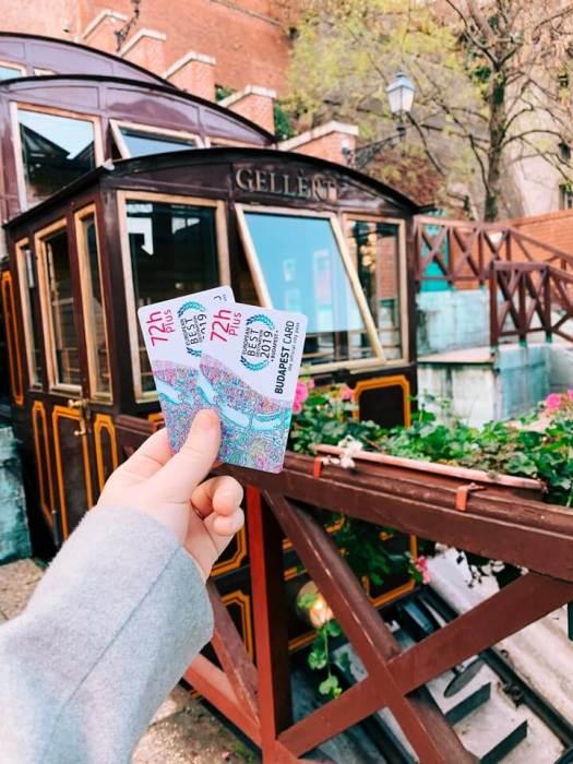 Budapest_Card_72hPlus